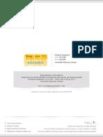 Construcción de vivienda sostenible con bloques de suelo cemento del residuo al material.pdf
