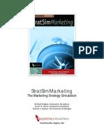 StratSimManual.pdf