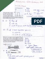 Ejercicios-resueltos-cap8-zemansky1.pdf