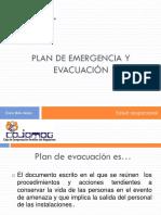 Plan de emergencia y evacuación.pptx