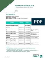 Calendario académico 2019.docx