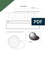 shading pdf