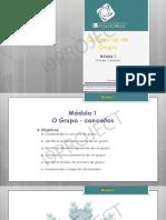 manual-formacao-dinamicas-de-grupo-mb.pdf