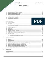 Rep.webasto termo 300.pdf
