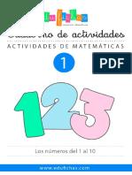 001mn-edufichas-matematicas-numeros-1.pdf