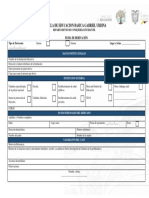 Ficha de Derivación2018.docx
