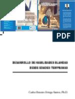 desarrollo-habilidades.pdf
