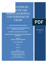 CONDUCCION_DE_CALOR_EN_UNA_BARRA_CILINDR.pdf