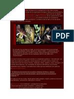 La biodiversidad o diversidad biológica es la variedad de la vida.docx