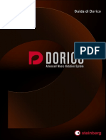 dorico_it.pdf