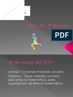 Taller+JEC+7°+basico.pptx