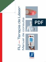Laser-Manual-de-Consulta.pdf