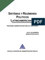 APT08 REGIMENES Y SISTEMAS POLITICOS LATINOAMERICANOS.pdf