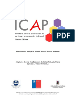 edoc.site_icap-version-chilena.pdf