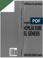 Orígenes, Homilías sobre el Génesis.pdf