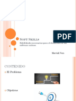 Soft Skills presentacion.pptx