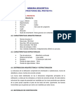 Cálculo de albañilería confinada.docx