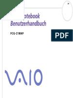 jask.PDF