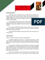 Ficha del mediador_El espejo africano.docx