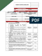 PCA_01_F_54 FORMATO GUION DEL SIMULACRO GUIA.docx
