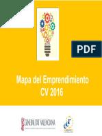 MAPA ECOSISTEMA EMPRENDEDOR CV valencia.pdf