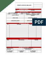 PCA_01_F_54 FORMATO GUION DEL SIMULACRO.docx