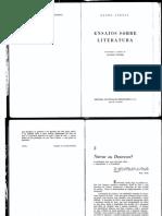 Lukacs - Narrar ou descrever.pdf