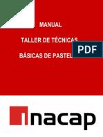 PASTELERÍA.pdf