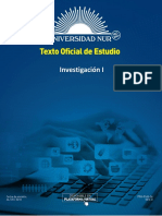 Investigacion 1 sem1 2019 completo.pdf