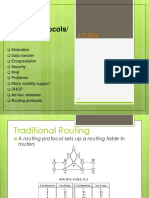 C08-mobile_routing.pdf