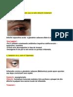 an-II-oftalmo-mais-alaa3 (1).docx