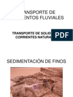 J BUSTAMANTE Transpotes Solidos