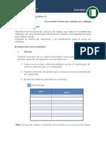 Nivel 1, Vendedor por catálogo.pdf