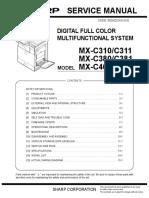 SM_MX-C311-401.pdf