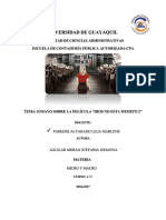 edoc.site_ensayo-dios-no-esta-muerto-2.pdf