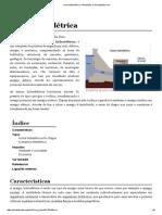 Usina hidrelétrica – Wikipédia, a enciclopédia livre.pdf