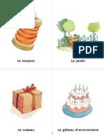 Tatou-Le-Matou-Petits-Enfants.pdf