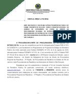 Edital PRRJ 01.2016 - abre inscricoes (2).pdf
