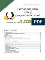 Comandos Linux Unix y Programación SHELL.pdf