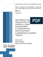 recorrido de la indagacion social.pdf
