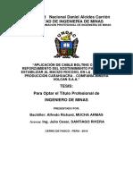 TESIS DE APLICACION DE CABLE BOLTING 08-01-2019.pdf