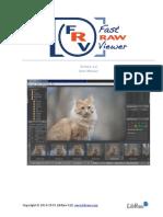 FastRawViewer-Manual.pdf