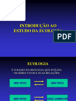 54107_Doc1-6ºENERGIA