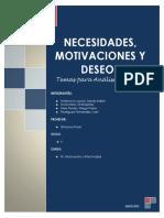 NECESIDADES, MOTIVAACIONES Y DESEOS.docx