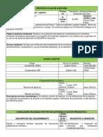 228608866-AUDITORIA-AMBIENTAL.pdf