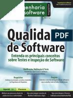 Engenharia.de.Software.Edicao.01.pdf