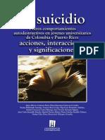 El Suicidio en Jovenes Universitarios.pdf