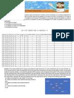 actividad 1 logica y teoria de conjuntos.docx