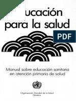 Educación para la salud -3.pdf