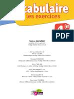 000_integrale_corriges.pdf